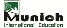 Munich International Education